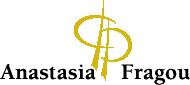 anastasia-fragou