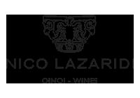 nico-lazaridi-winery